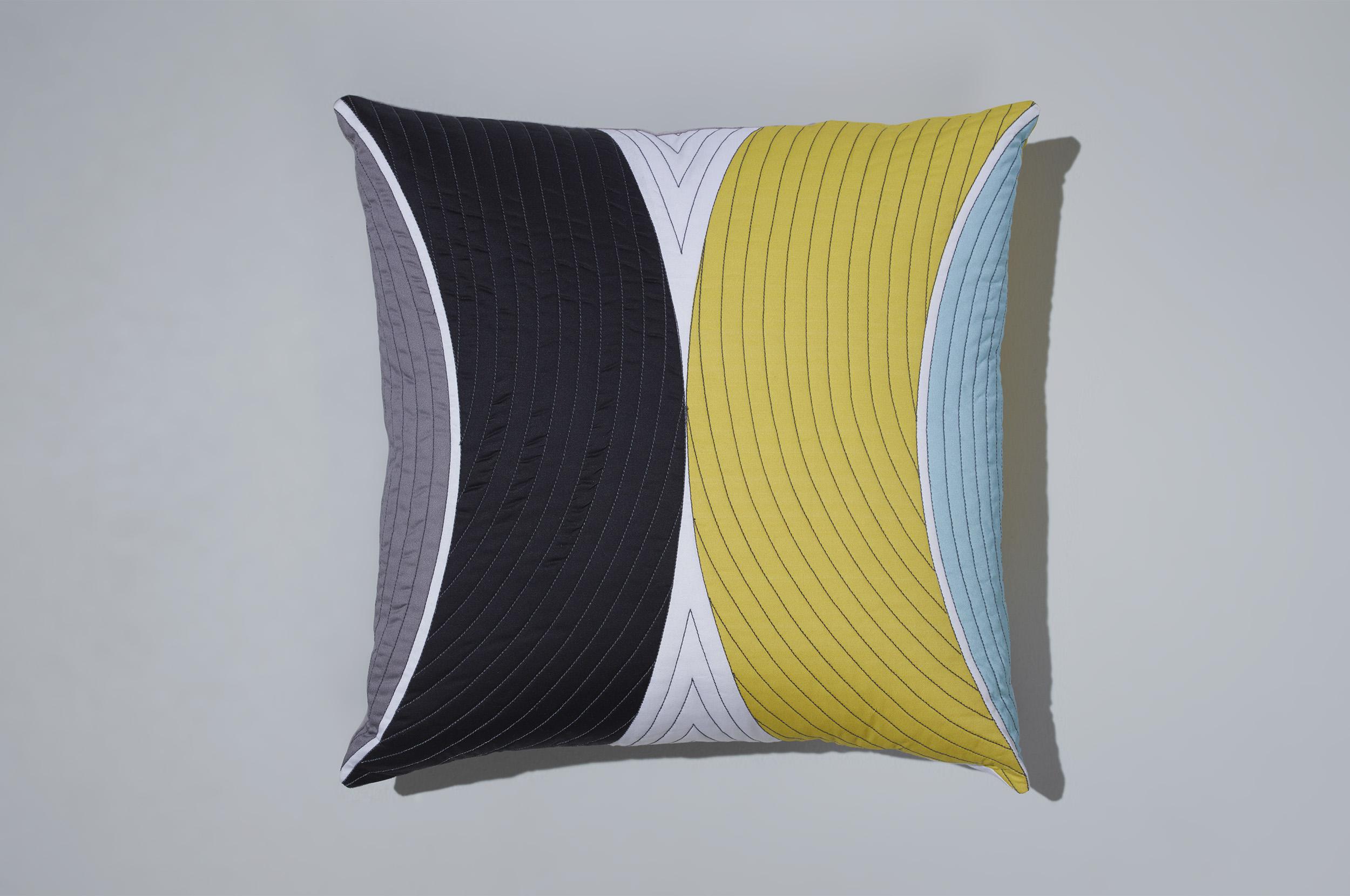 PostAndGleam_Pillows_GreyBlackChartreuseSkyBlue_COMP_Oa_FL2500.JPG
