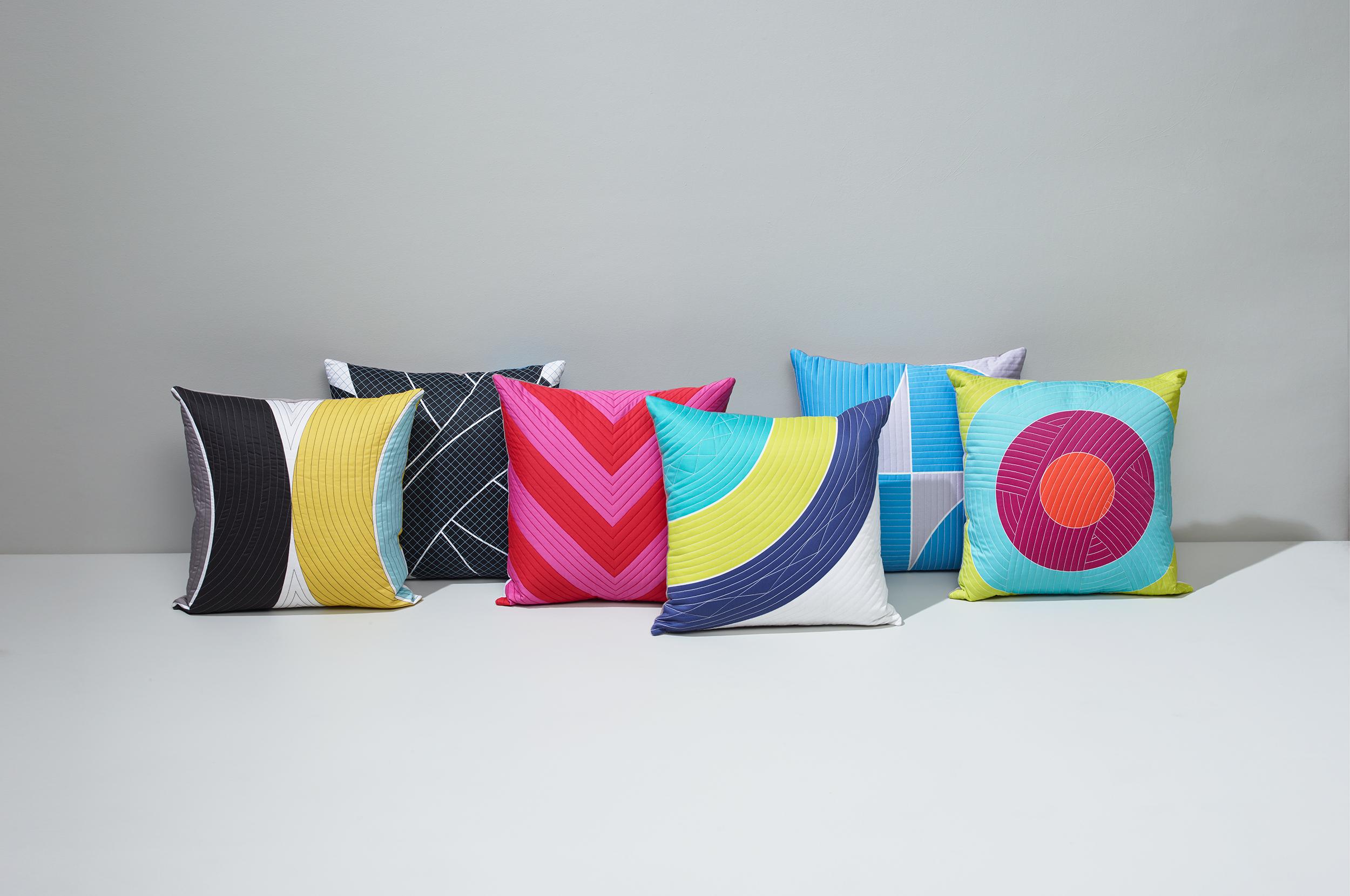 Pillows_Family_StraightOn_COMP_Oa.jpg