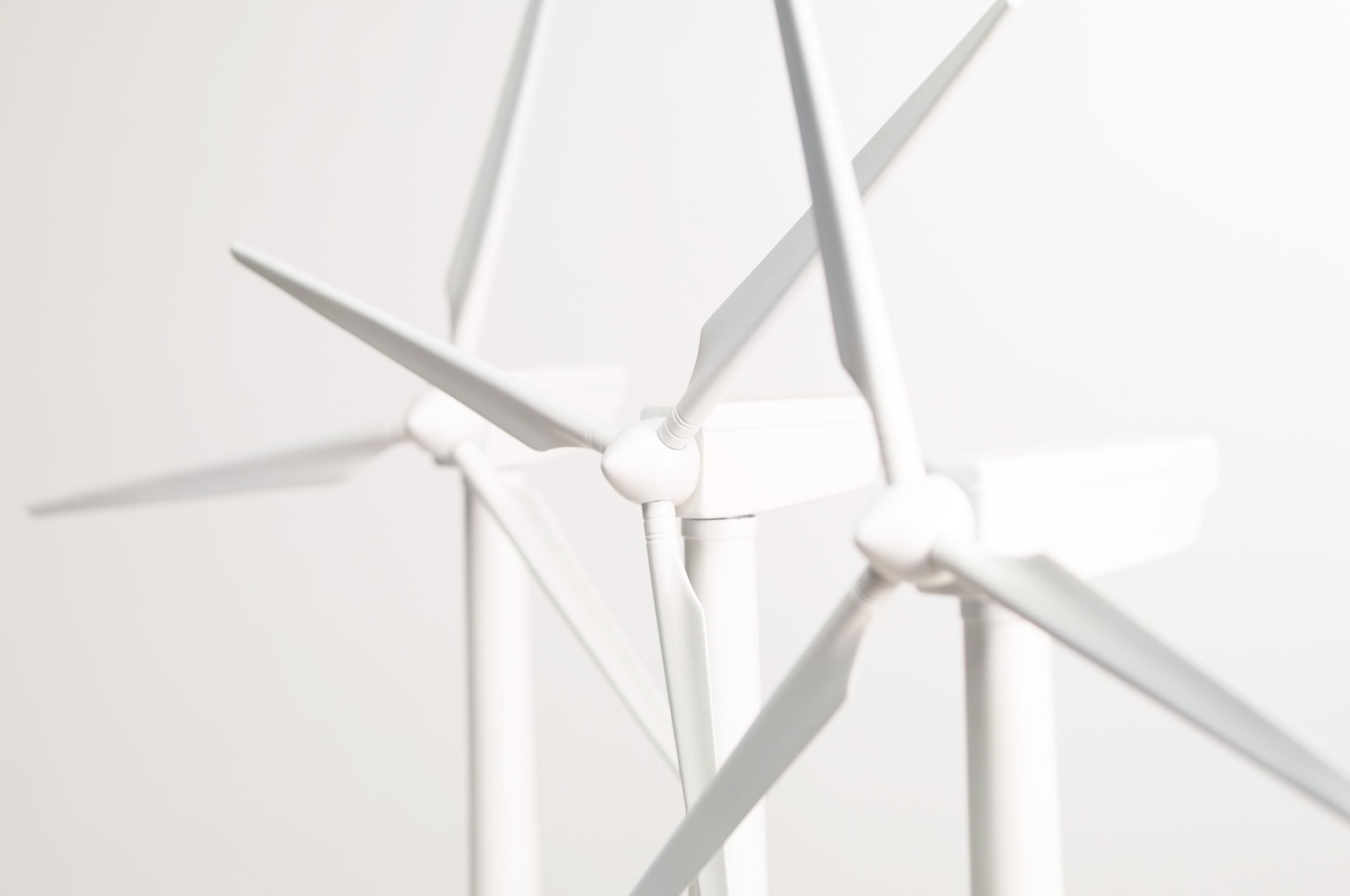 _170106 Post and Gleam table top Windmill4 R1 FLLR.jpg