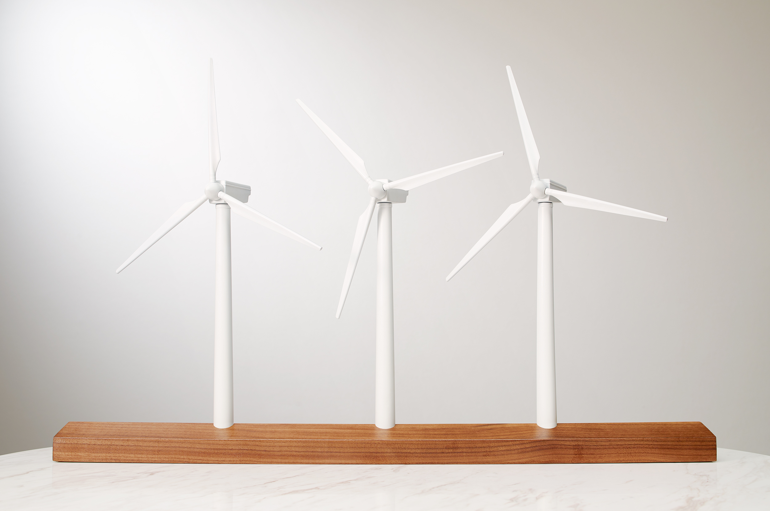 _170106 Post and Gleam table top Windmills COMP R1 FLLR.jpg