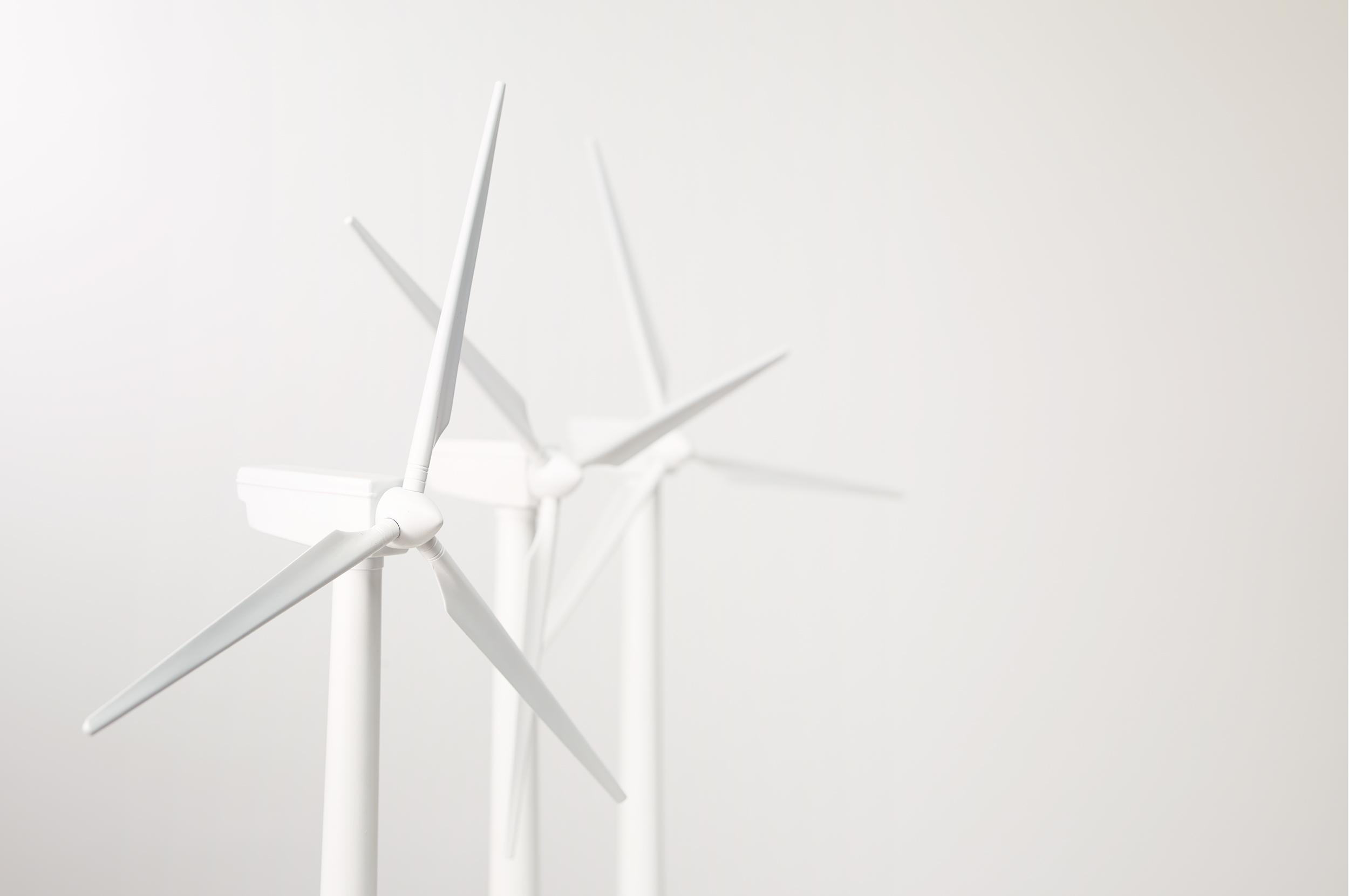 _170106 Post and Gleam table top Windmills3 COMP R1 FLLR.jpg