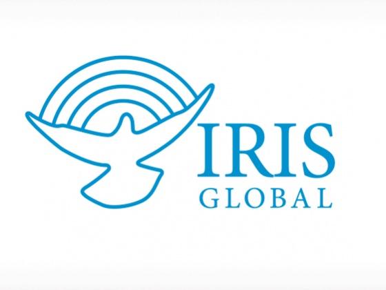 Logos-Iris-Global.jpg