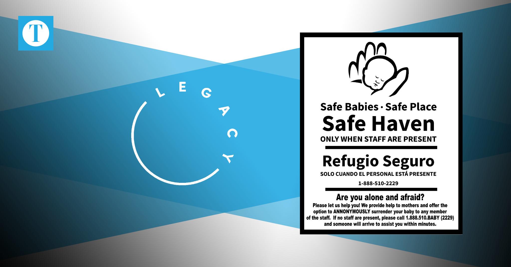 OT-Legacy-Owensboro-Safe-Haven.jpg