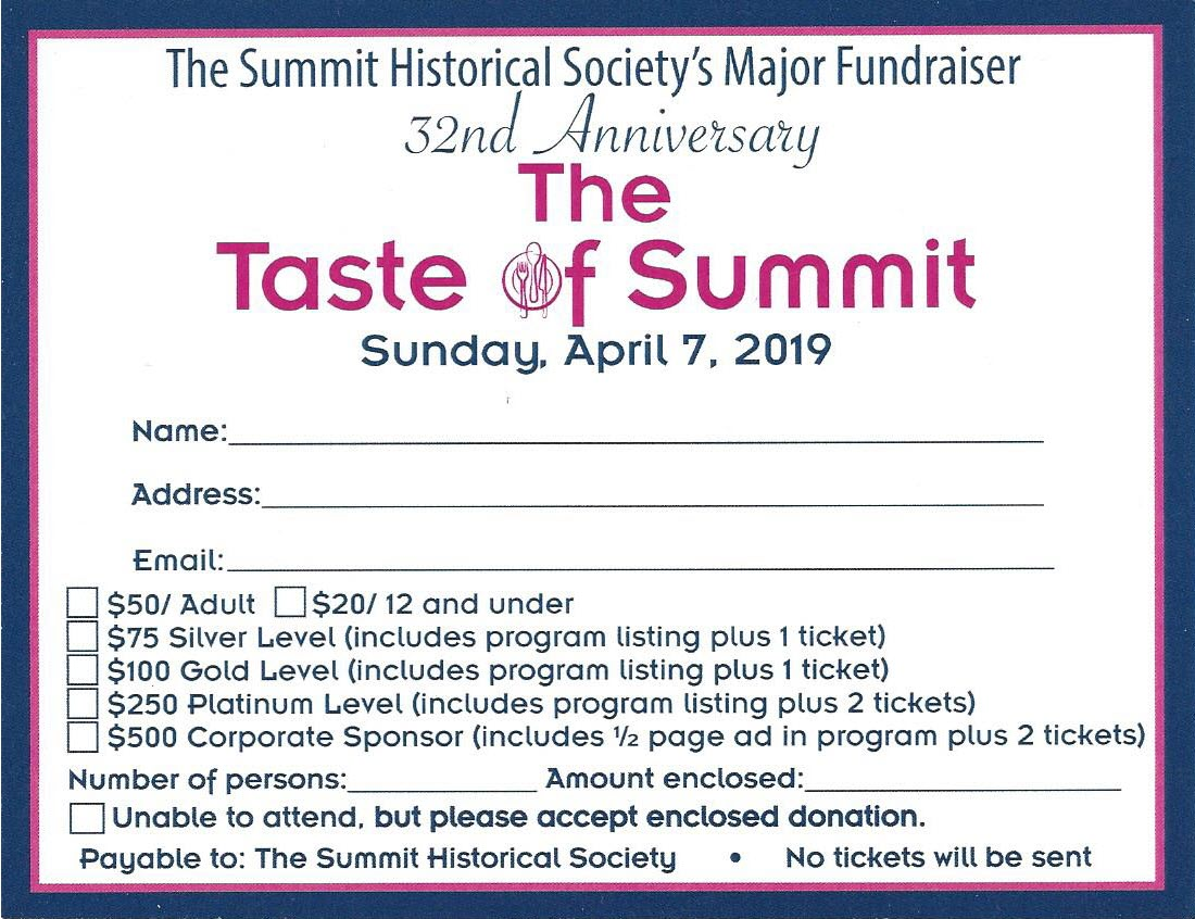 RSVP 32nd Annual Taste of Summit.jpg