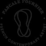 Pascale-logo-redondo final-1-black.png