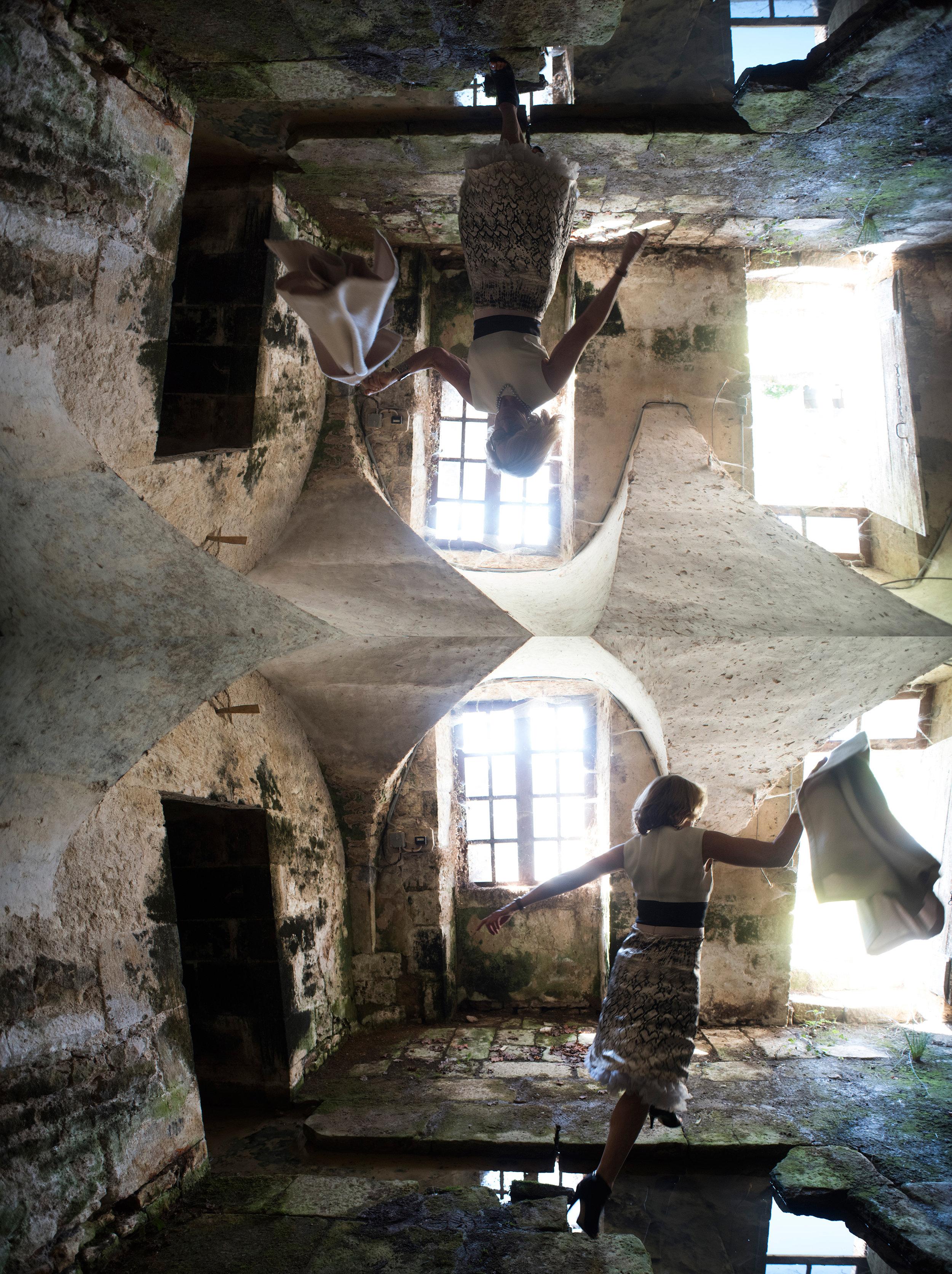 xxxDans la chapelle inondée.jpg