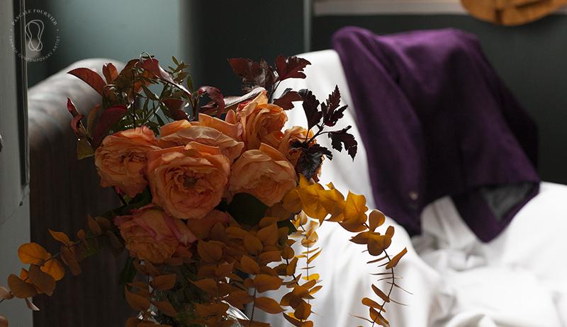 58-Facebook-Ds chambre avec veste violet _MG_2166.jpg