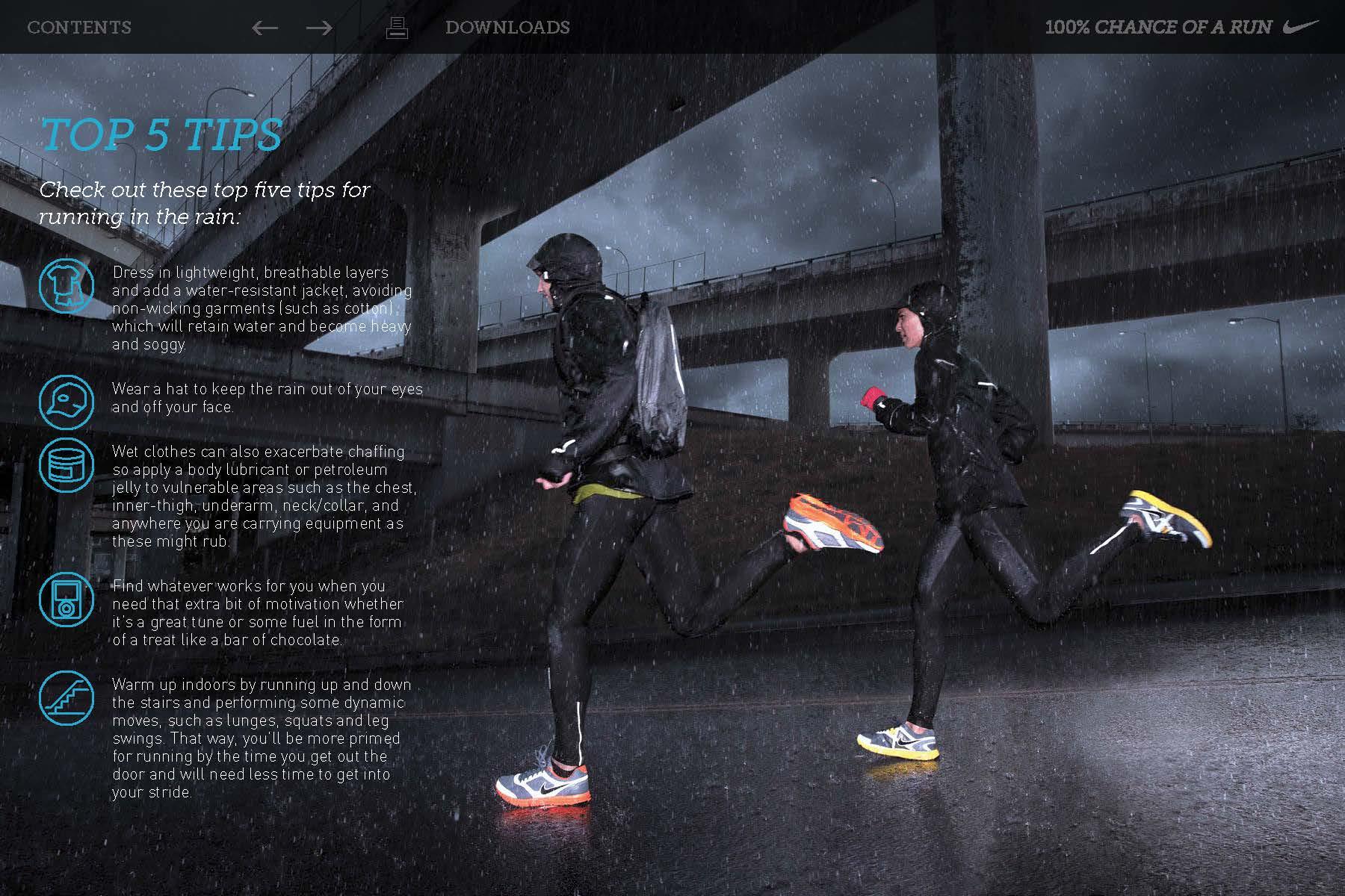 NikeRunningHO11_Page_06.jpg