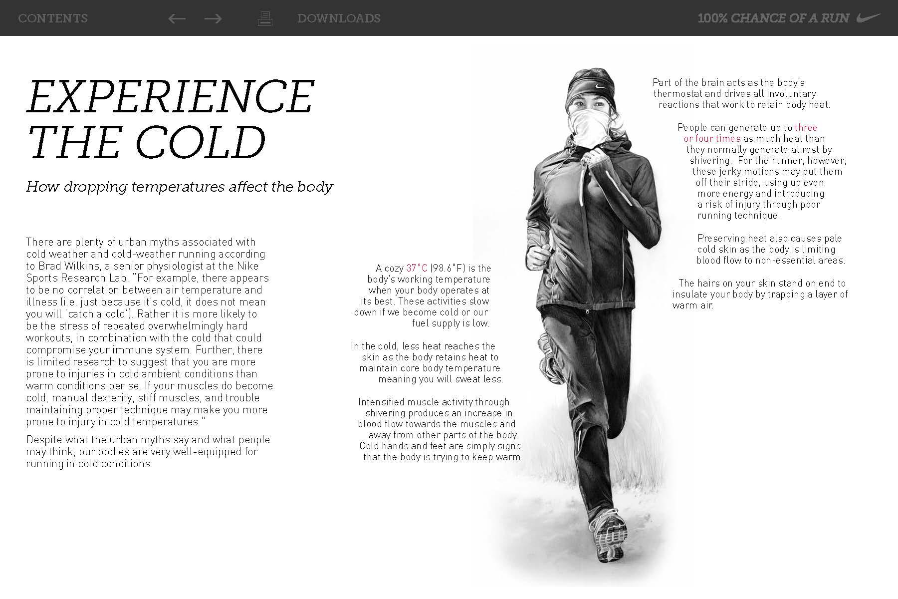 NikeRunningHO11_Page_20.jpg