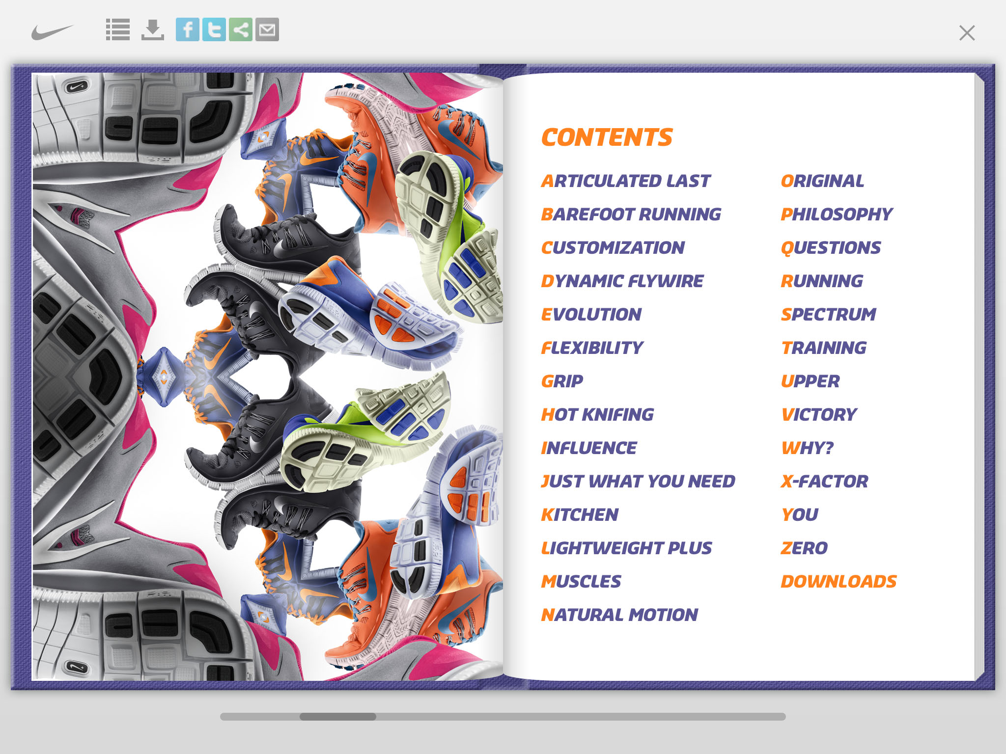 a-z_interface_02contents_layers.jpg