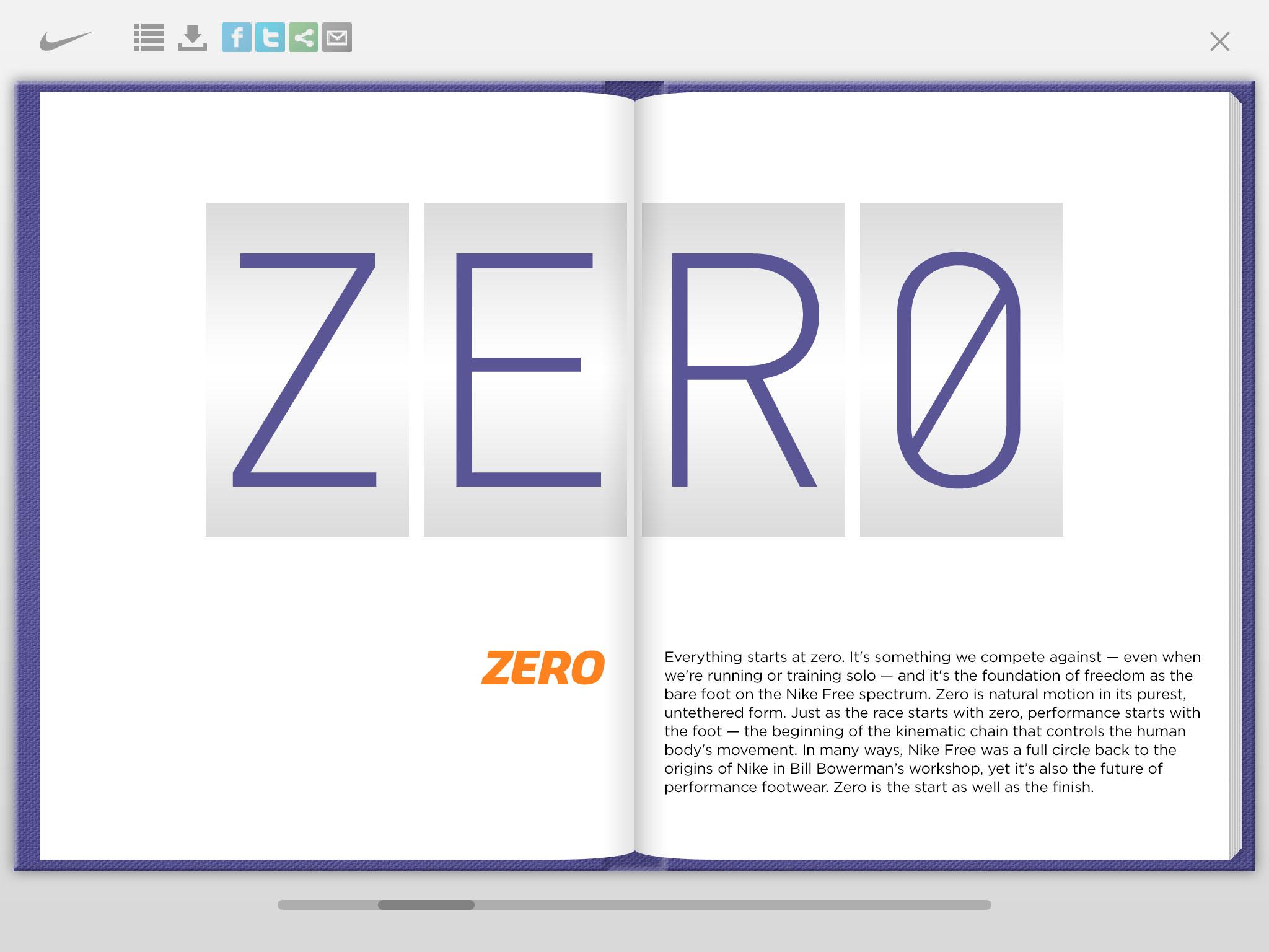 a-z_interface_z_layers.jpg