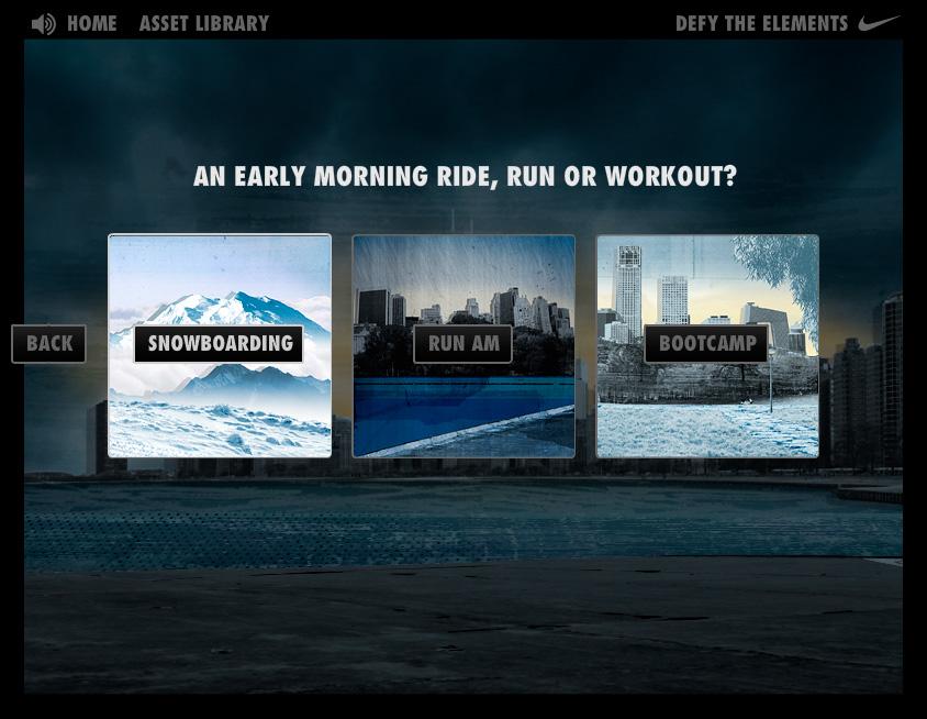 Nike_HO12_choice.jpg