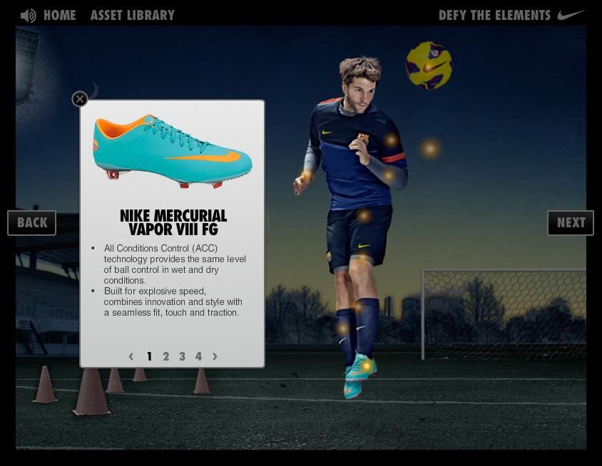 Nike_HO12_mens_football_soccer_2.jpg