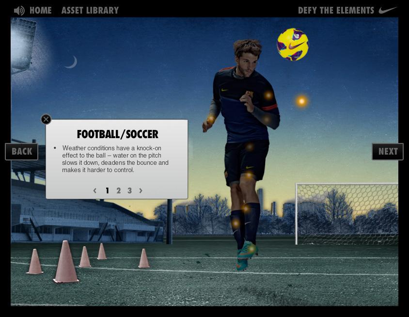 Nike_HO12_mens_football_soccer_1.jpg