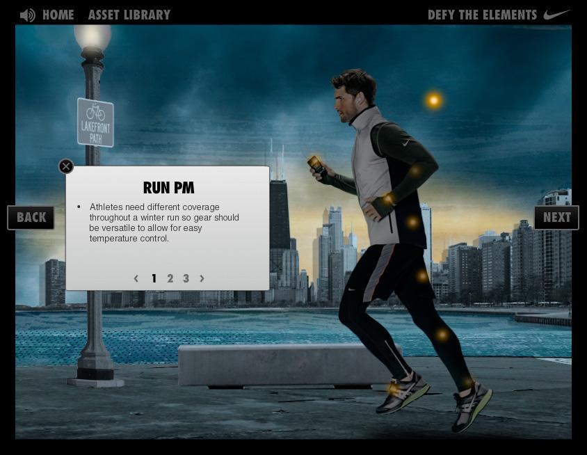 Nike_HO12_mens_run_pm_1.jpg