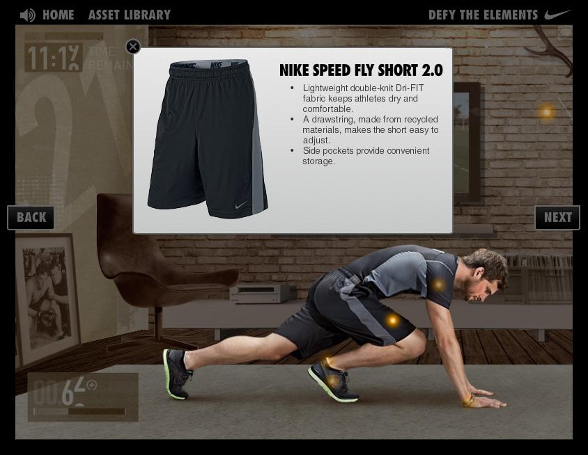 Nike_HO12_mens_nike_kinect_training_2.jpg