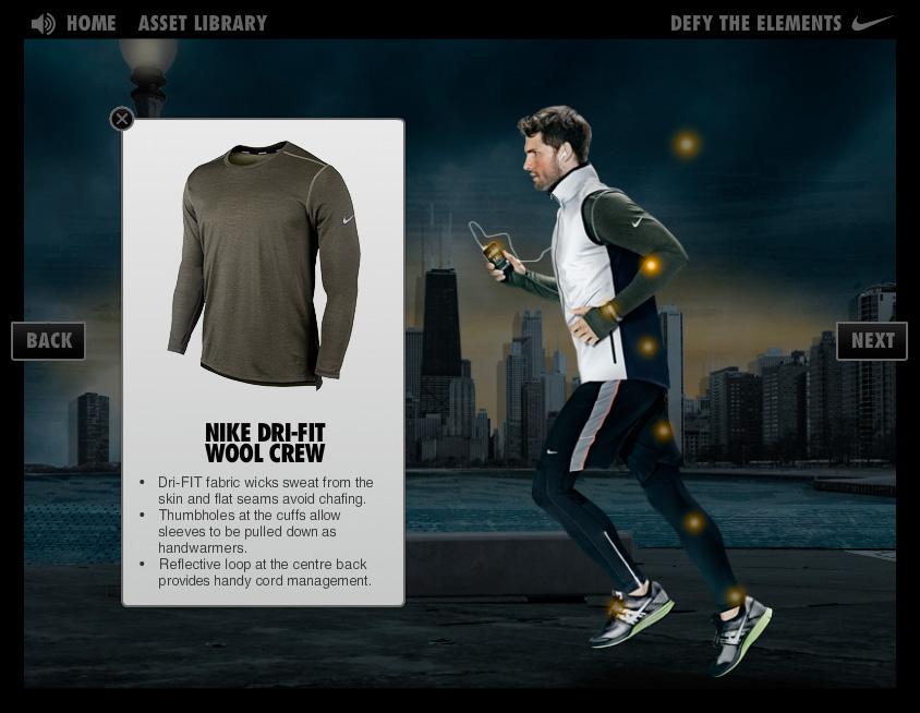 Nike_HO12_mens_run_pm_2.jpg