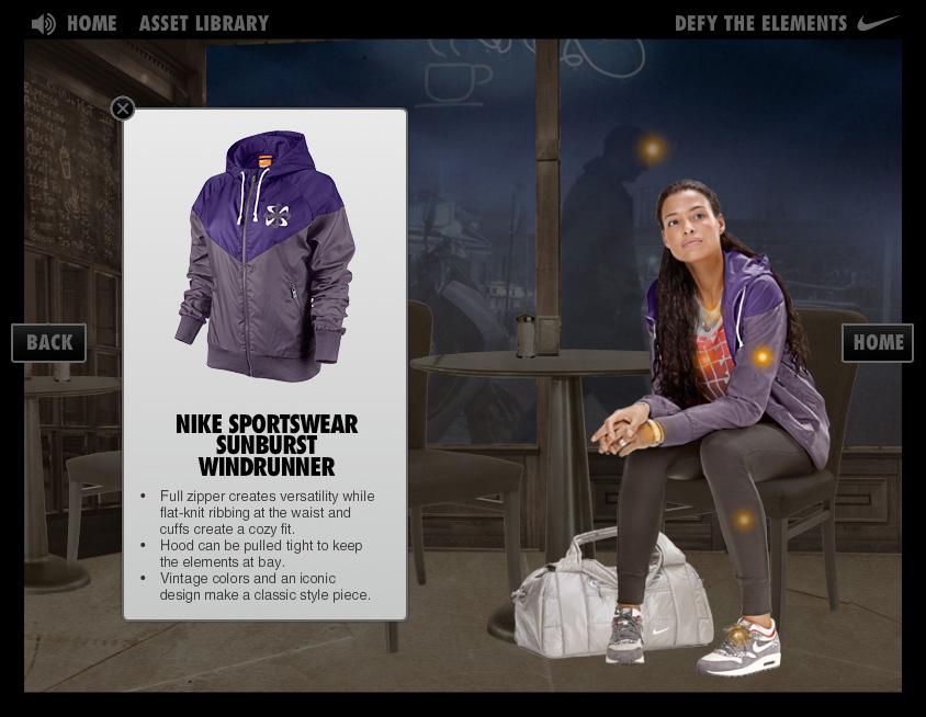 Nike_HO12_womens_nike_sportswear_2.jpg