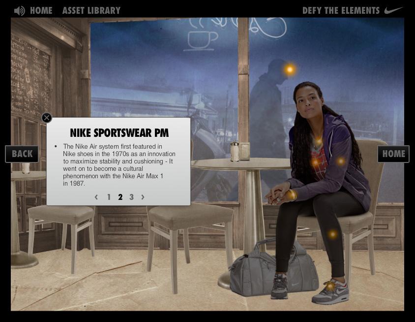 Nike_HO12_womens_nike_sportswear_1.jpg