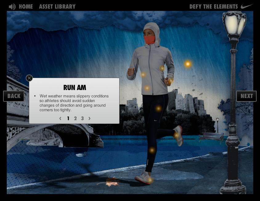 Nike_HO12_womens_run_am_1.jpg