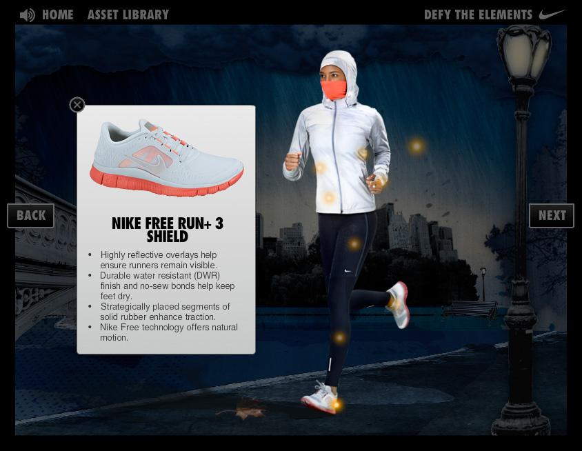 Nike_HO12_womens_run_am_2.jpg