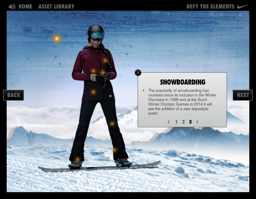 Nike_HO12_womens_snowboarding_1.jpg