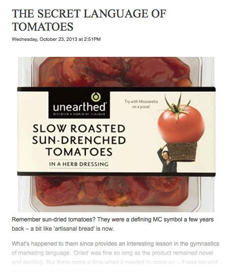 mch_0001_tomatoes.jpg