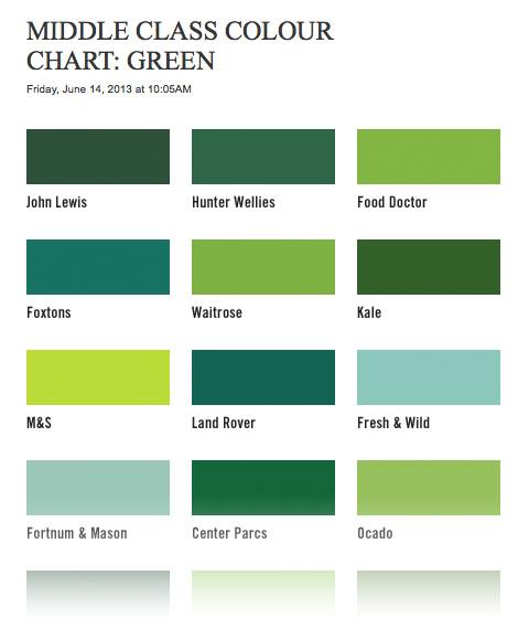 mch_0003_greens.jpg
