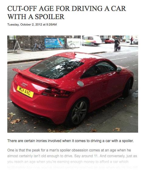 mch_0004_car-spoiler.jpg