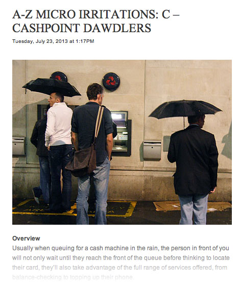 mch_0007_cashpoint.jpg