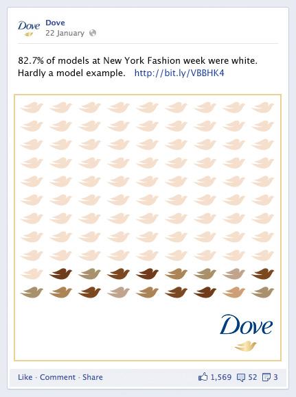 Dove FB Models of Color.jpg