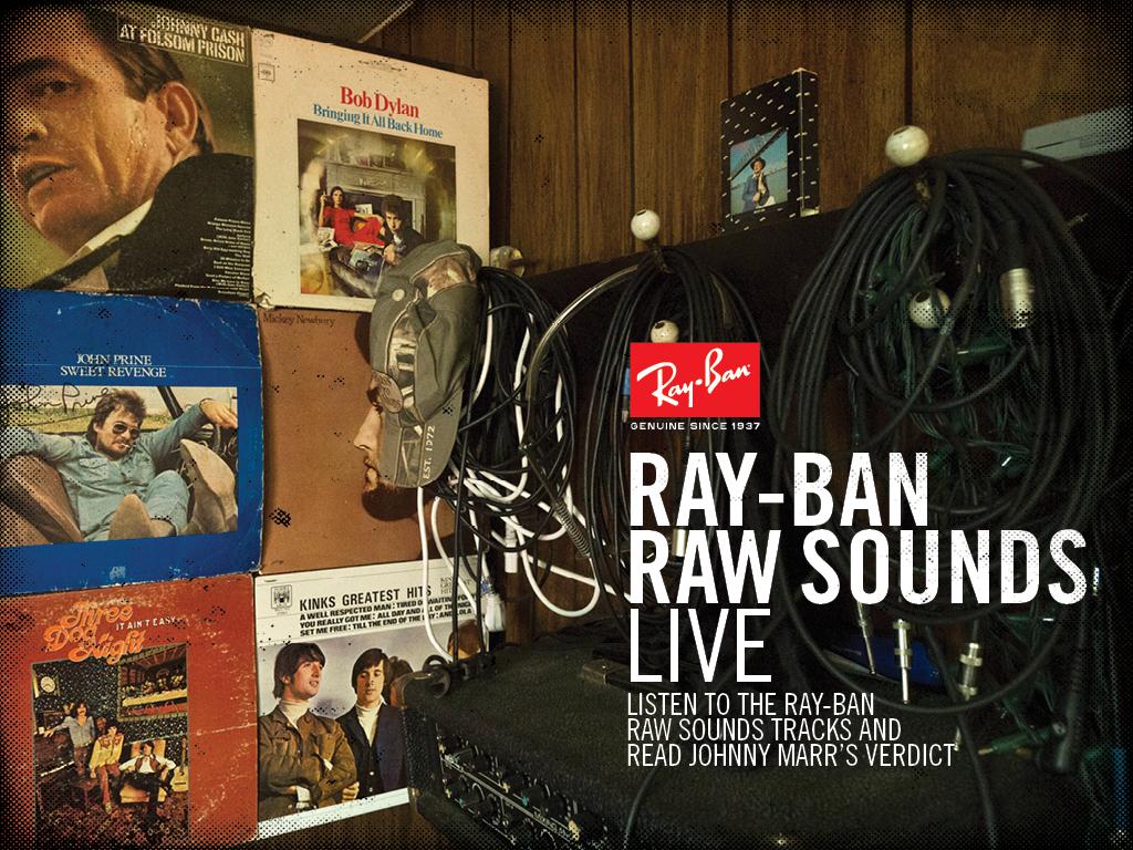 rawsounds__app_03.jpg