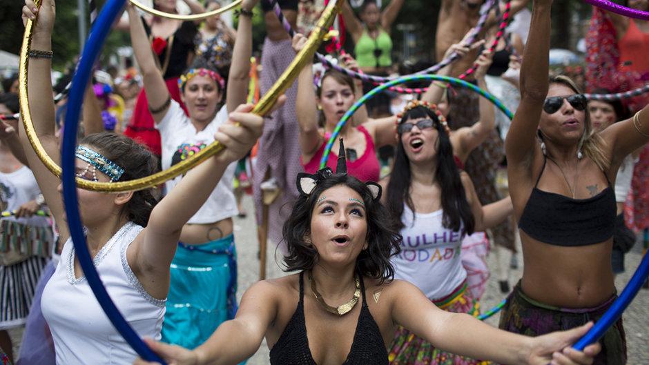 carnaval-20150218-60-original.jpeg