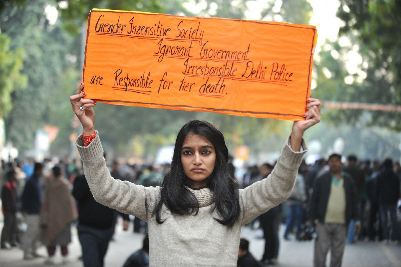 indian-protestor1.jpg