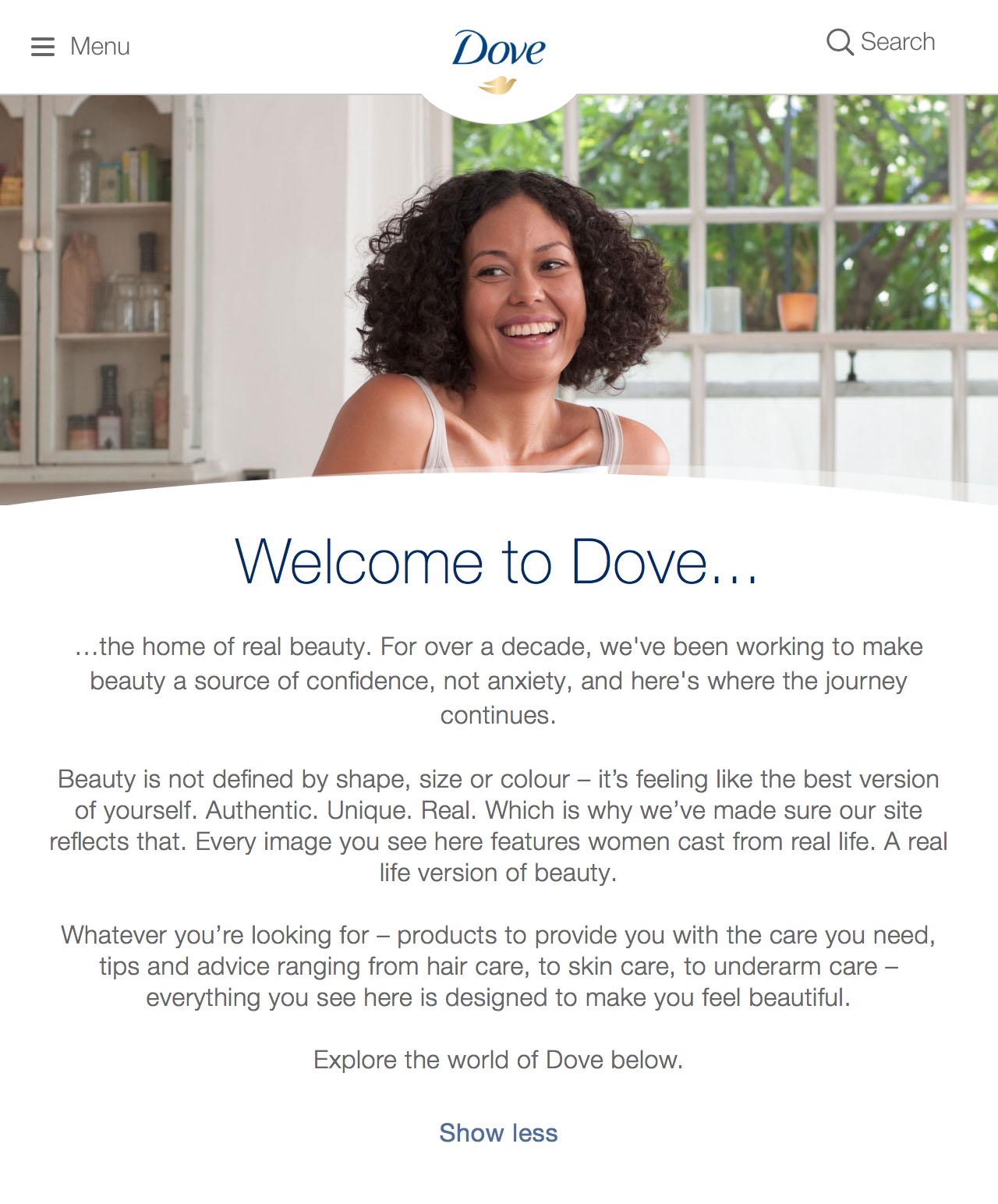 dove-copy_0003_02.jpg