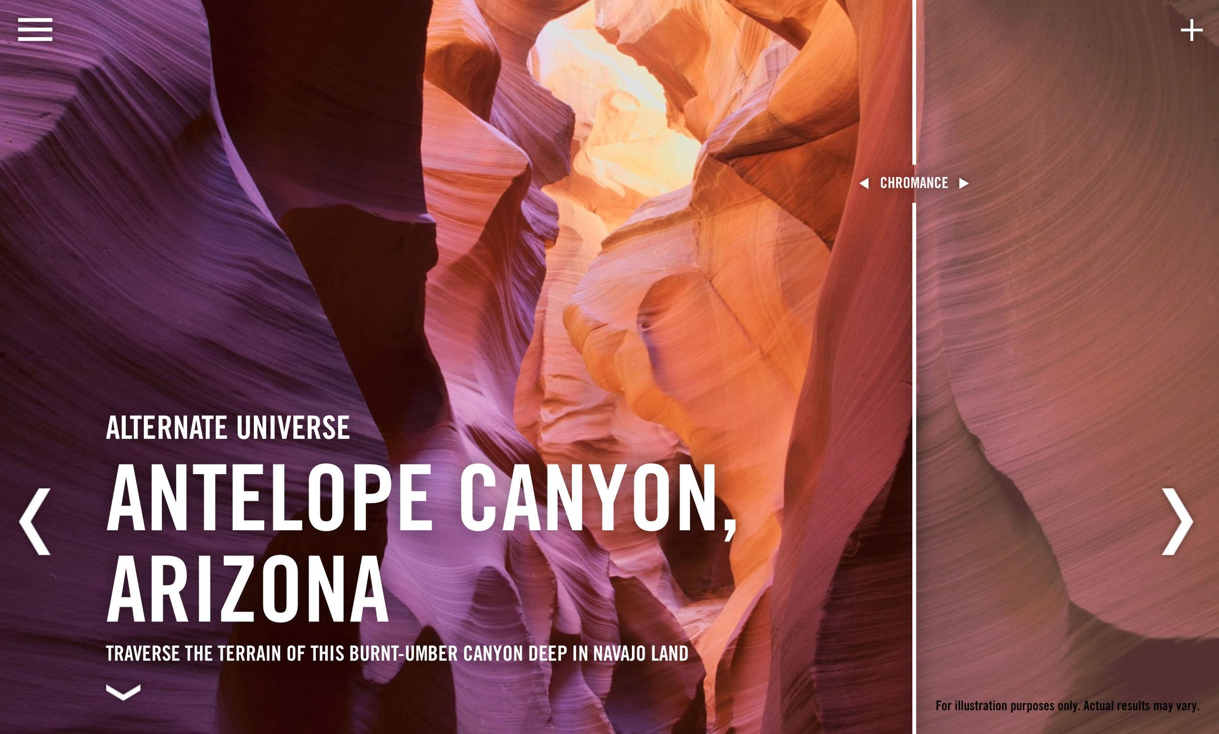 chromance_au_antelope-canyon.jpg