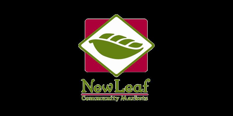new-leaf-logo.png