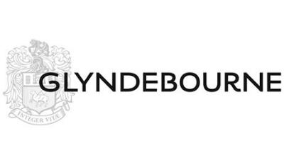 GlyndebourneLogo.jpg