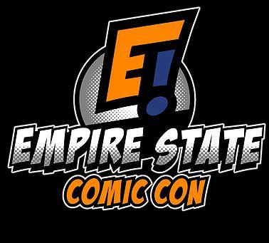 Empire State Comic Con logo_2.jpg