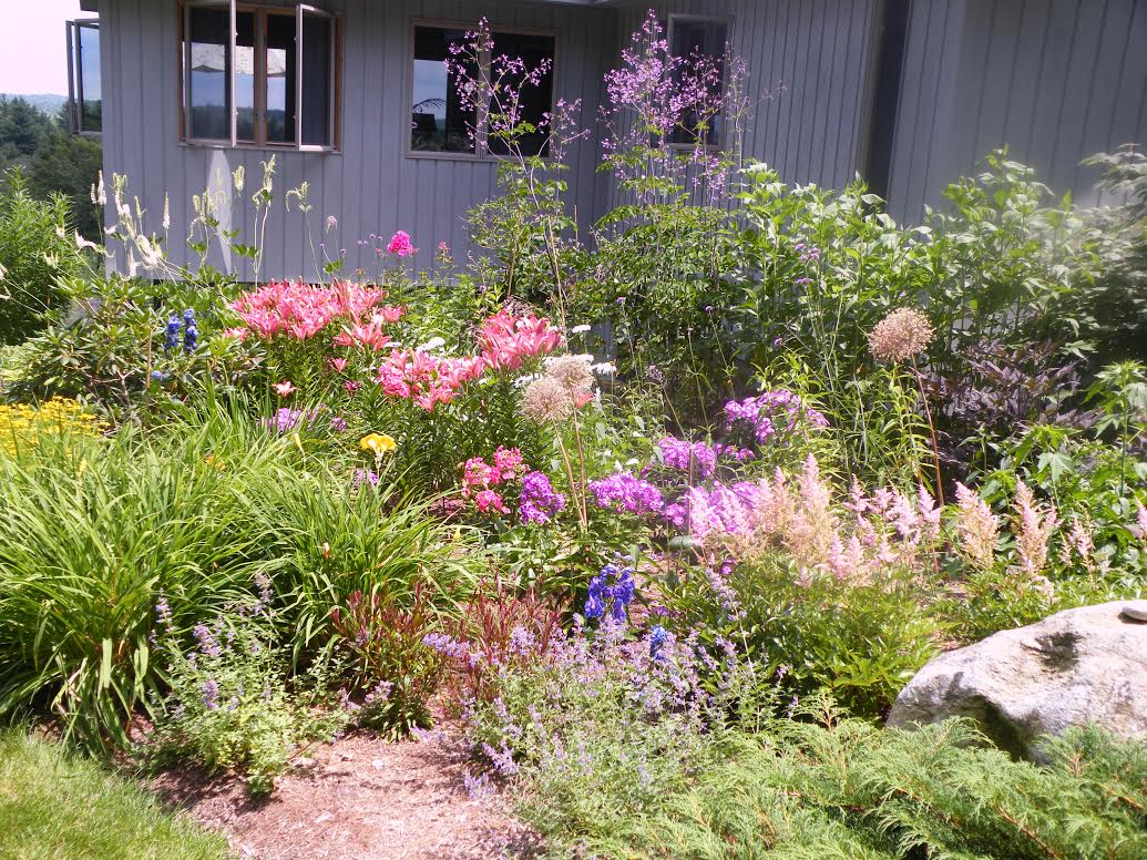 flowerbed2.jpg