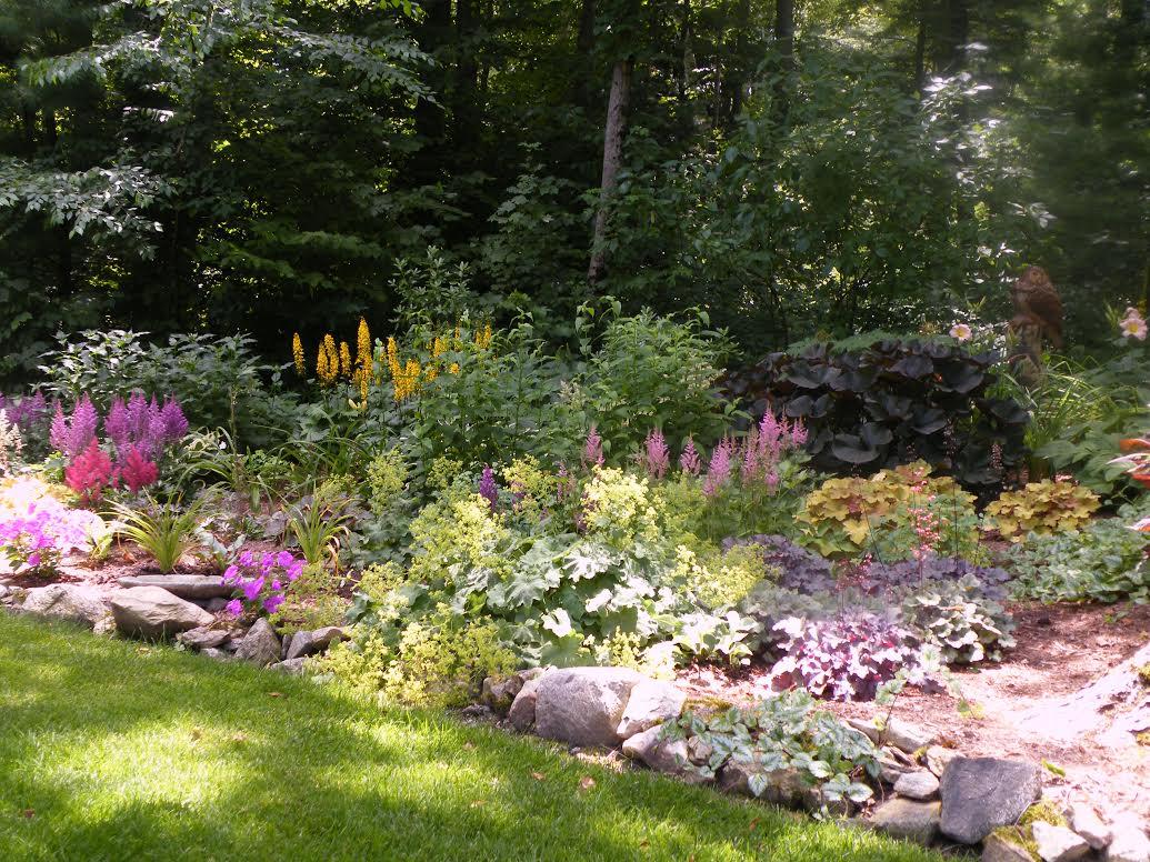 flowerbed4.jpg