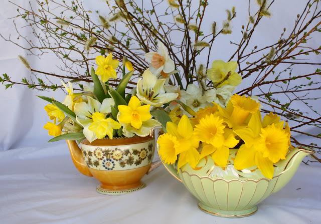 flowerarrange1.jpg