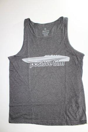 1d9a7945d Shop Online — Positive Trim