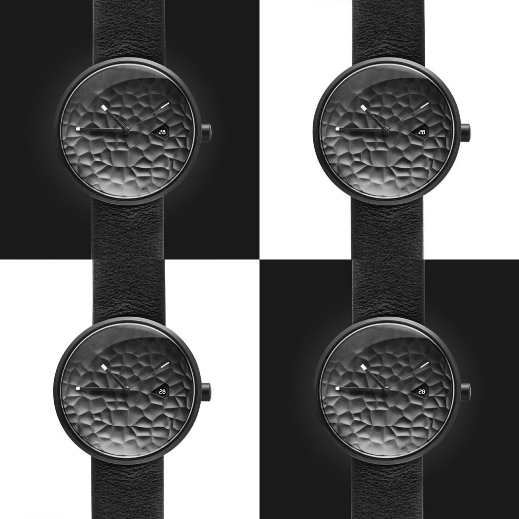 Projects-Watches-Carve-Featured.jpg
