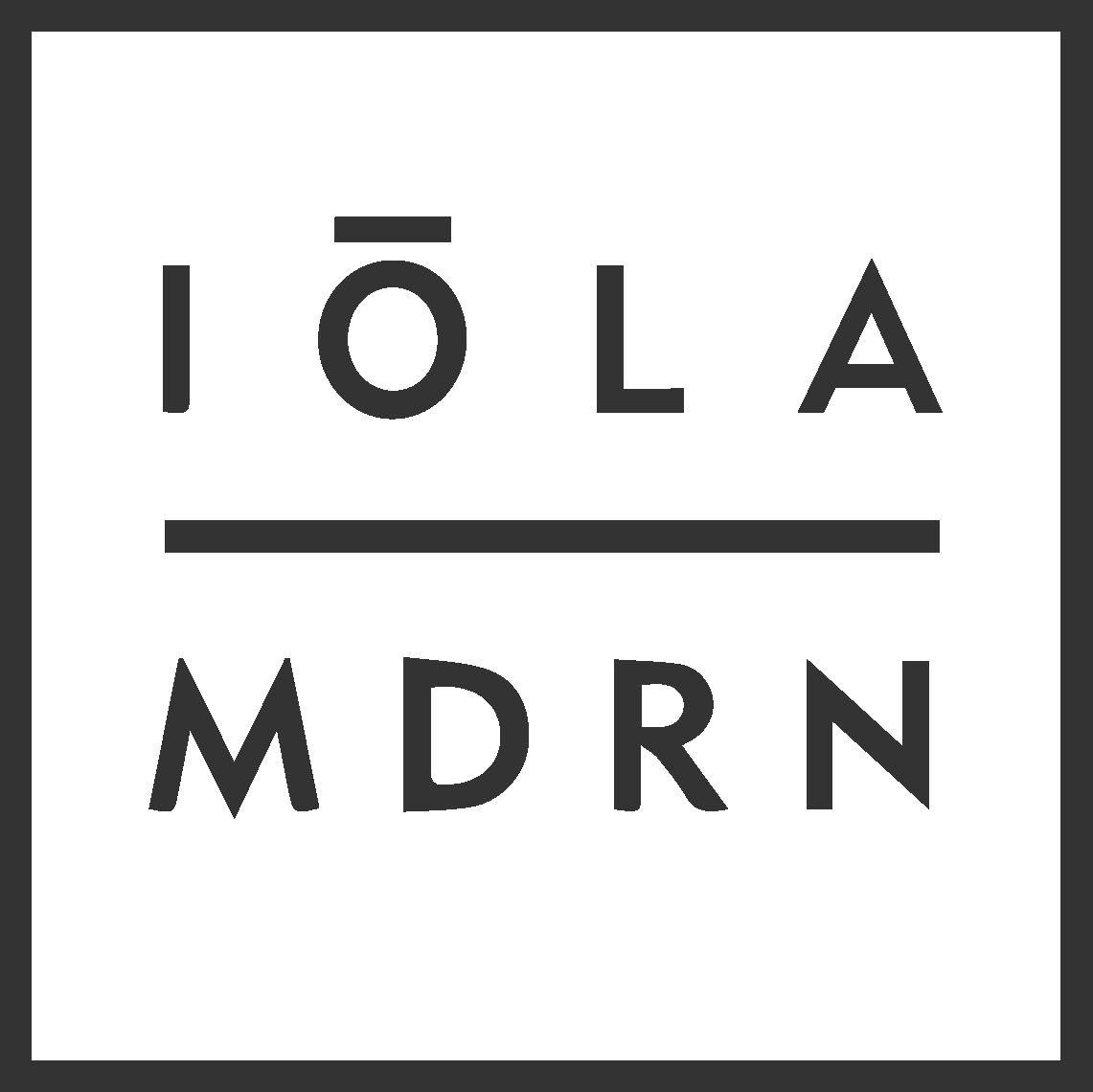 IolaModernlogo.png
