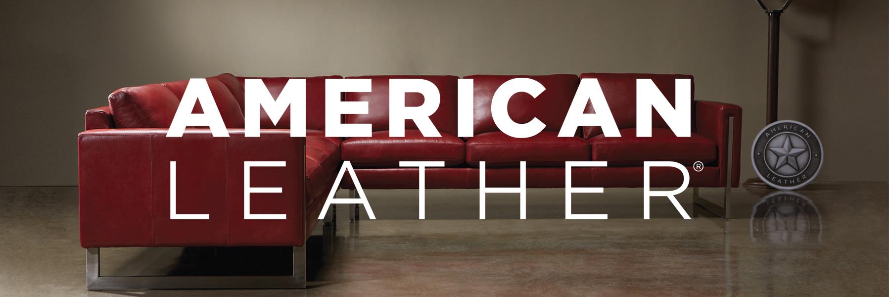 american_leather_splash_2.jpg