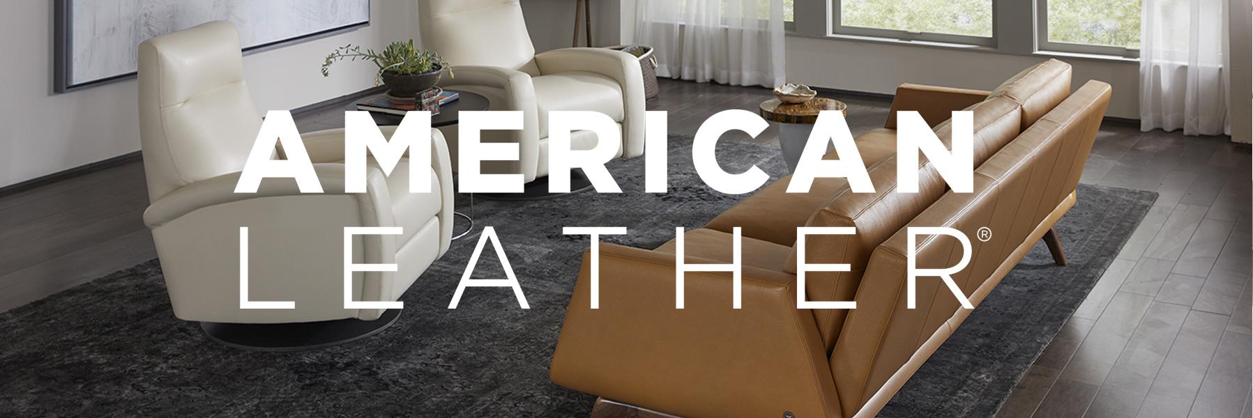american_leather_splash_3.jpg