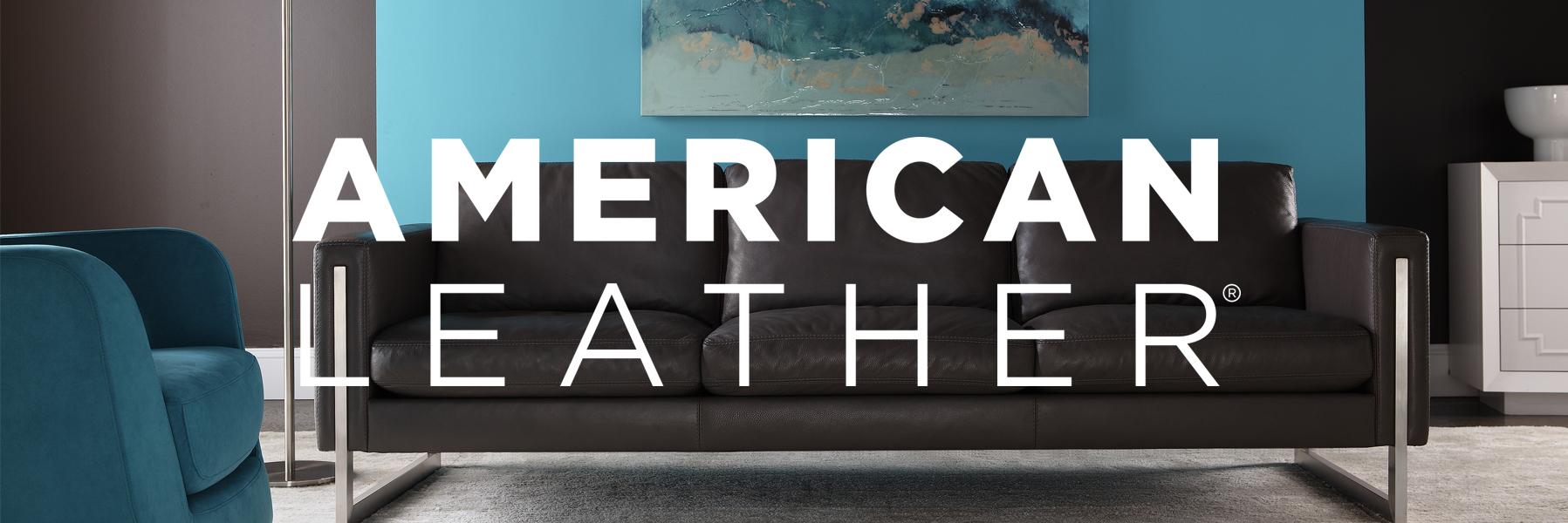 american_leather_splash_6.jpg