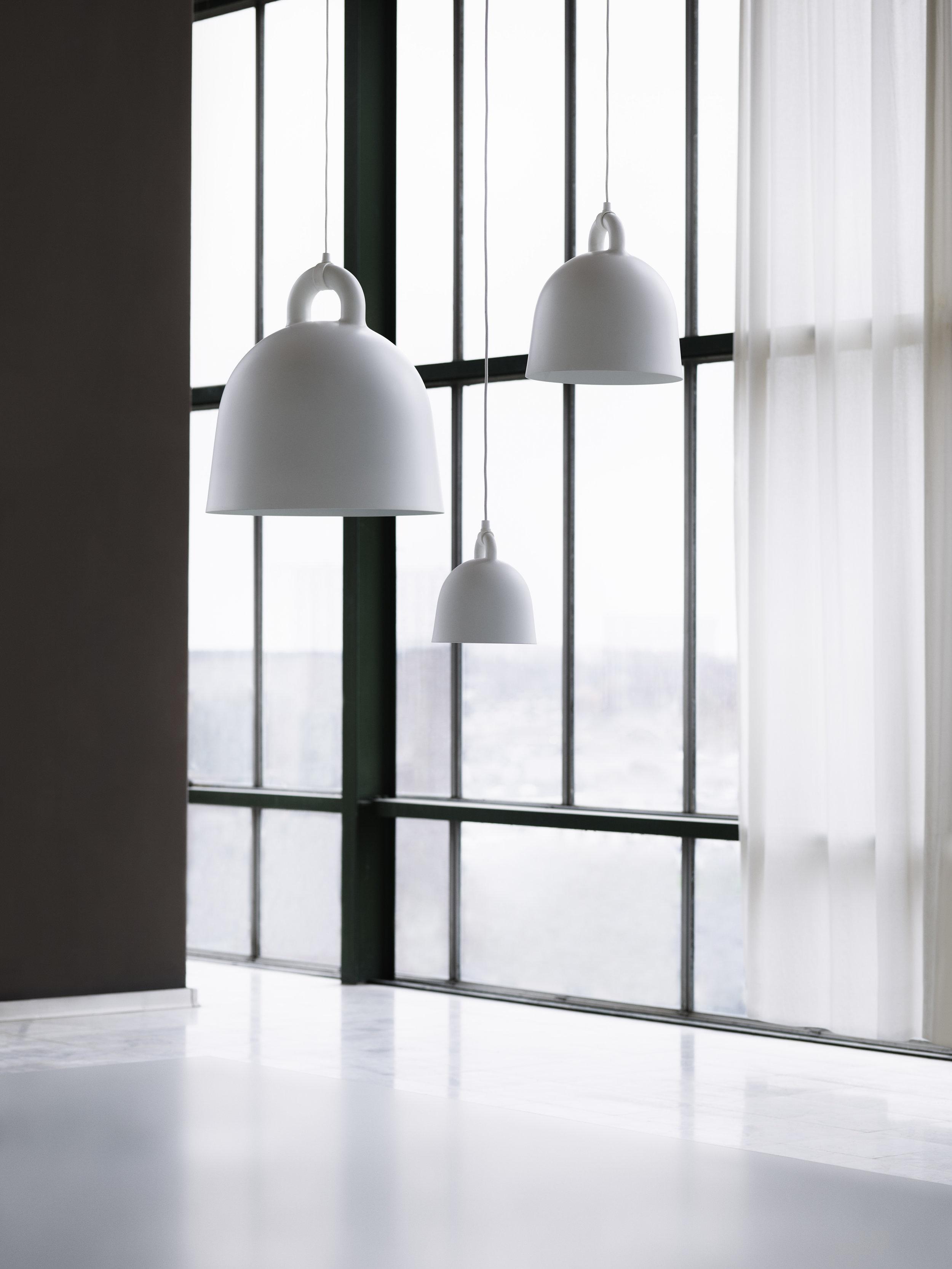 Iola Modern Modern Furniture Home Furnishings Charleston Sc