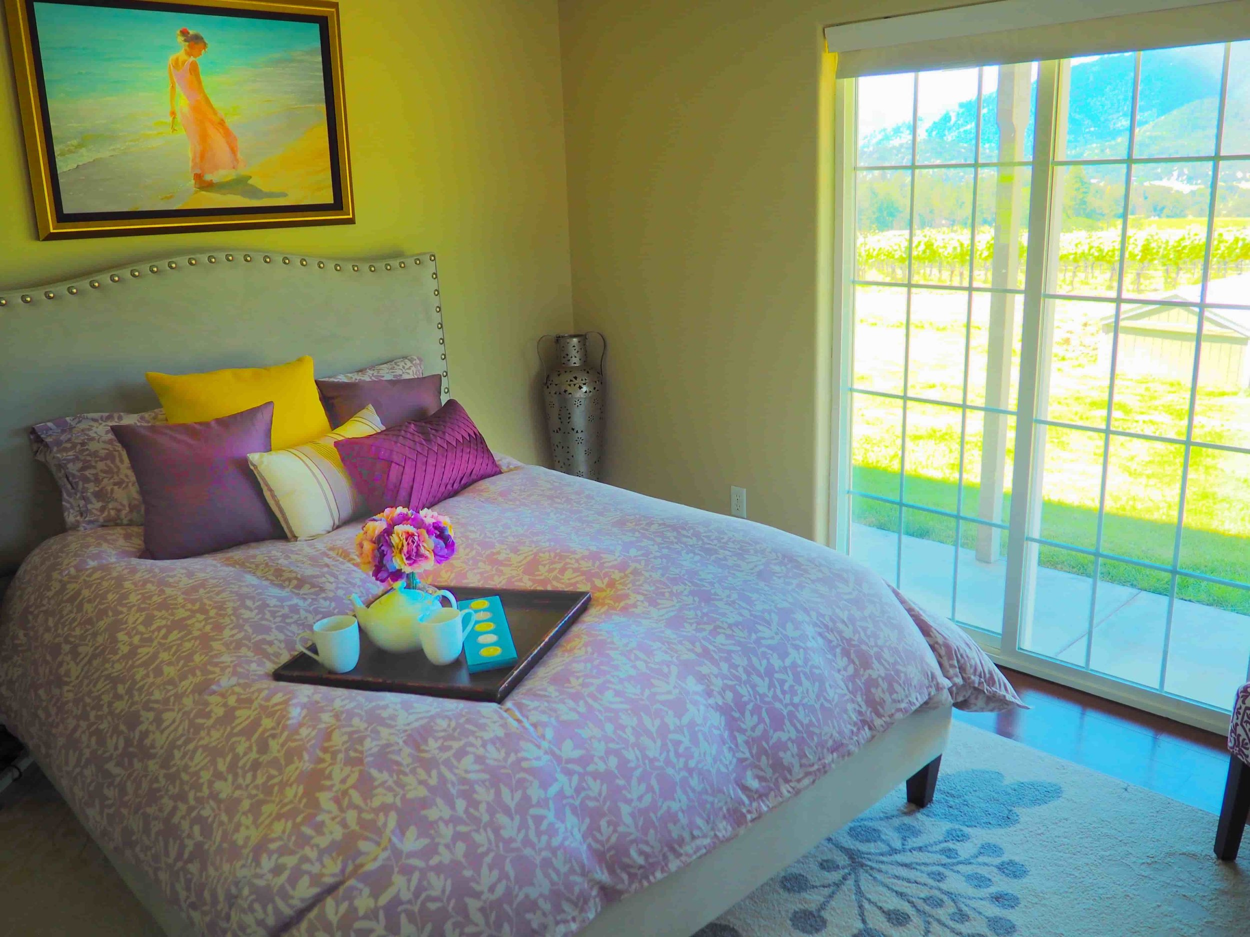 purple bedroom vineyard house.jpg